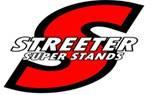 streeter-super-stands-logo.jpg